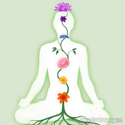 Stock photo collection: Zen, Yoga, Qi Gong, Spiritual and Esoteric conceptual images