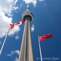 Photo gallery: Canada travel and destinations stock photography