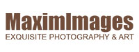 MaximImages stock photo archive