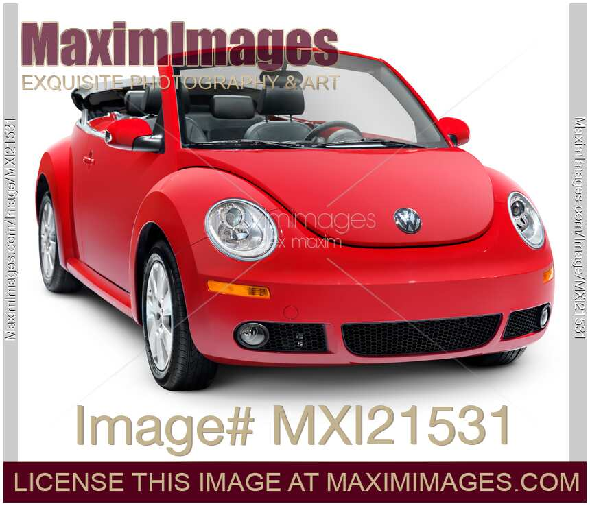 fort usa quest in inc new auto for beach at base sale myers volkswagen fl beetle details inventory pzev