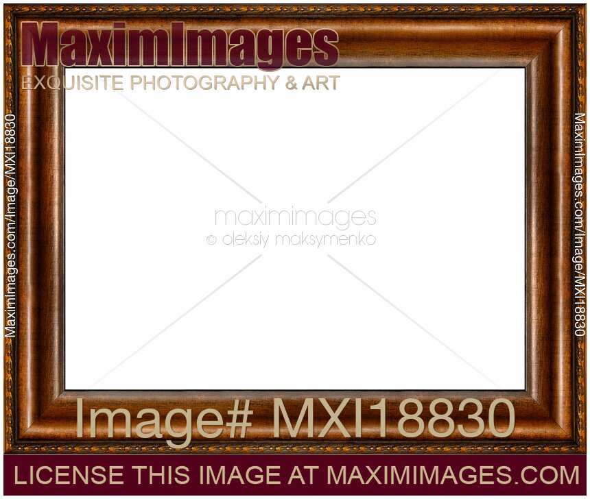 CCLV-antique-rustic-dark-wooden-picture-frame.jpg