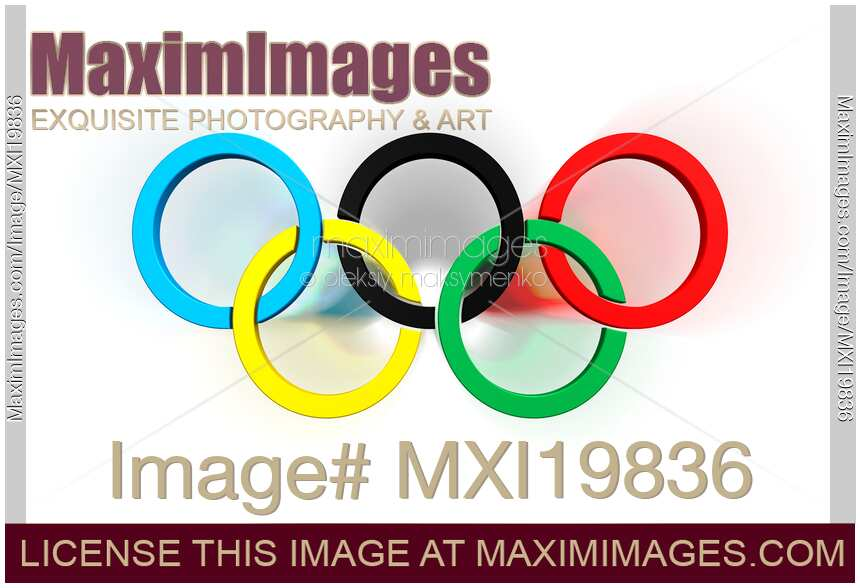 2016 olympic sports symbols printable related keywords