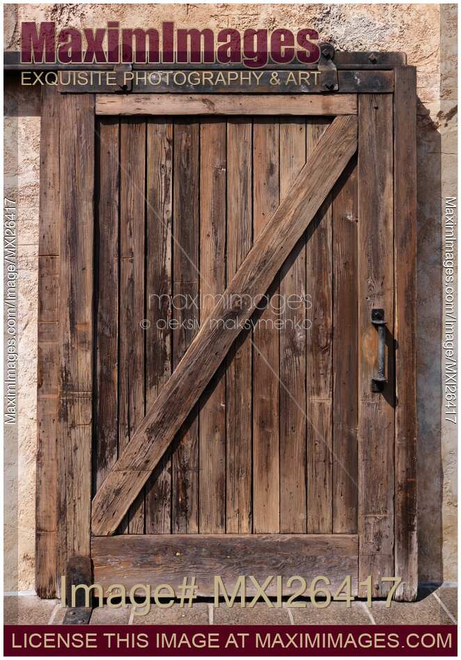 Wood door texture Wood Pattern Old Sliding Wooden Door Rustic Texture Walmart Photo Of Old Sliding Wooden Door Texture Stock Image mxi26417