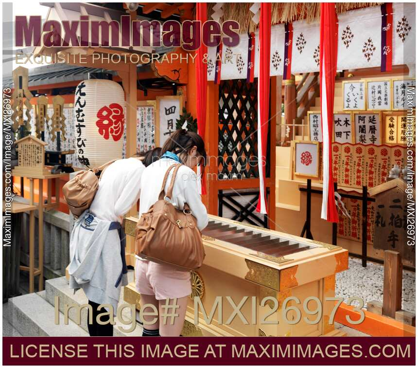 Matchmaking temple kyoto