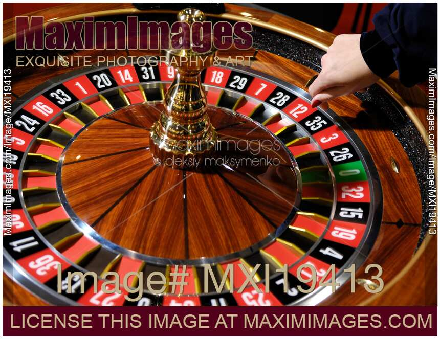 casino online roulette free troy age