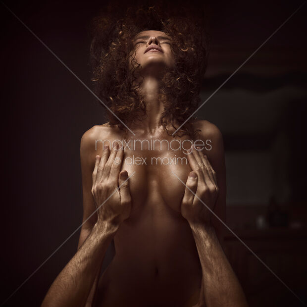 Variants are nude couples photography love