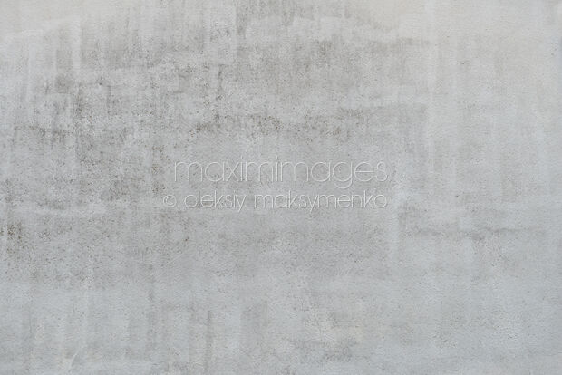 Photo Of Gray Stucco Wall Texture Background Stock Image