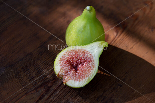 Figs Fruit Images