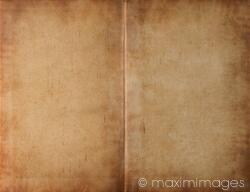 Alex Maxim Maximimages Image MXI18696 Stock Photo Of Old Book Paper Background
