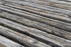 Stock Photo Old Weathered Rustic Wooden Boards Wood Texture